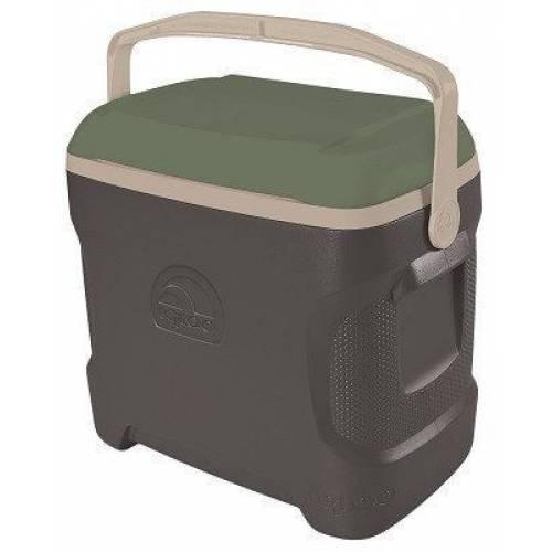 Ізотермічний контейнер 28 л, Sportsman 30