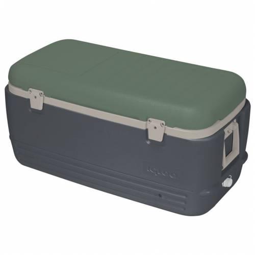 Изотермический контейнер 95 л, Sportsman 100