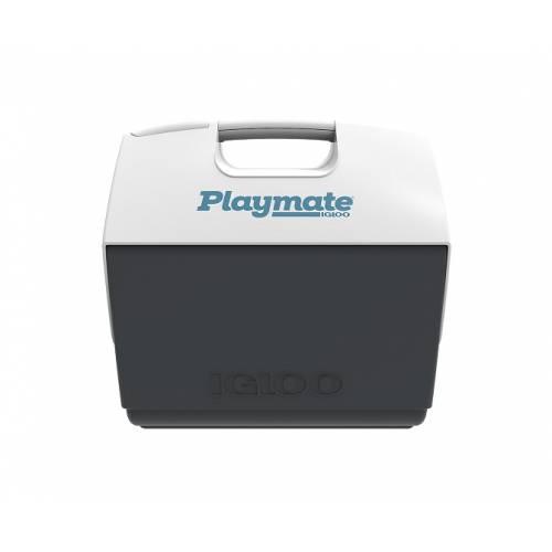 Ізотермічний контейнер 15 л червоний Playmate Elite