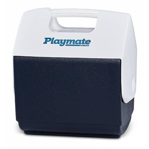 Ізотермічний контейнер 6 л сірий, Playmate PAL