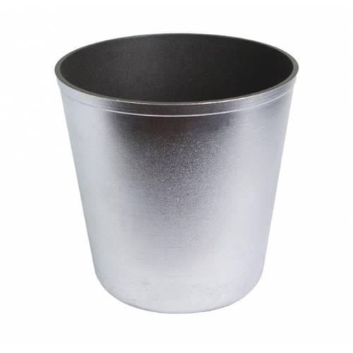 Форма для пасхи 0,33-л, без зовн. покриття, з внутр. антипригарним покриттям