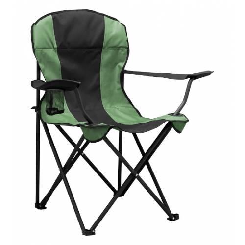 Крісло портативне Пікнік NR-36