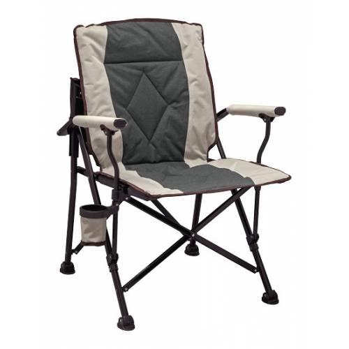 Крісло розкладне TE-36SD