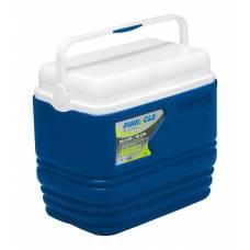 Ізотермічний контейнер 10 л синій, Eskimo Pinnacle
