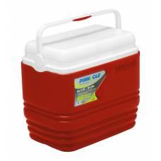 Ізотермічний контейнер 10 л червоний, Eskimo Pinnacle