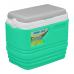 Ізотермічний контейнер 10 л бірюзовий, Eskimo Pinnacle