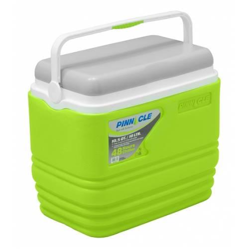Ізотермічний контейнер 10 л салатовий, Eskimo Pinnacle