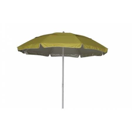 Садова парасоля TE-007-220 жовтий