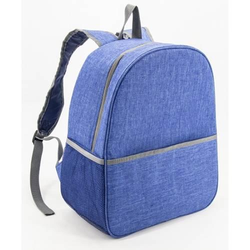 Ізотермічна сумка-рюкзак TE-3025