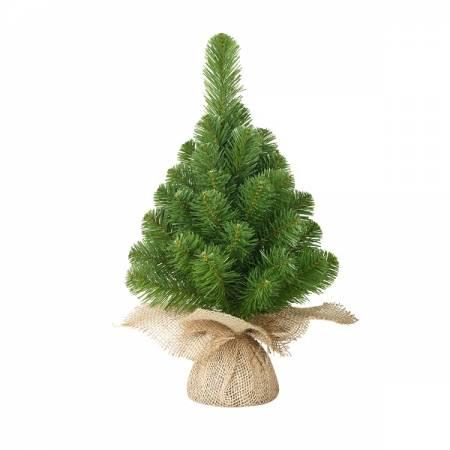 Сосна штучна Norton зелена 0,45 м, Black Box Trees