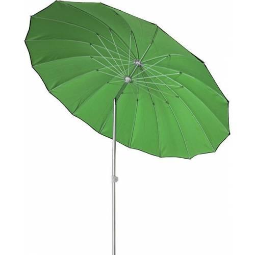 Парасолька садова TE-005-240 зелена