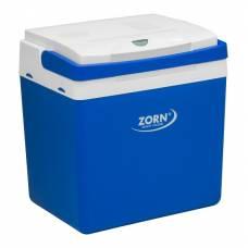 Автохолодильник Zorn Z-26 12/230 V, 25 л
