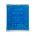 Акумулятор холоду ZORN Soft Ice 600