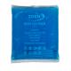 Акумулятор холоду ZORN Soft Ice 800