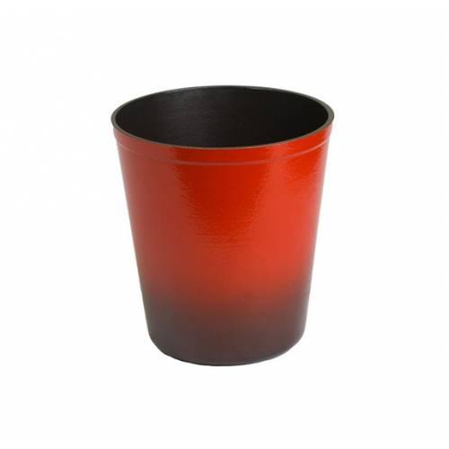 Форма для пасхи 0,5-л, із зовн. склоемал.покриттям, з внутр. антипригарним покриттям