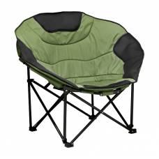 Крісло портативне Релакс NR-40