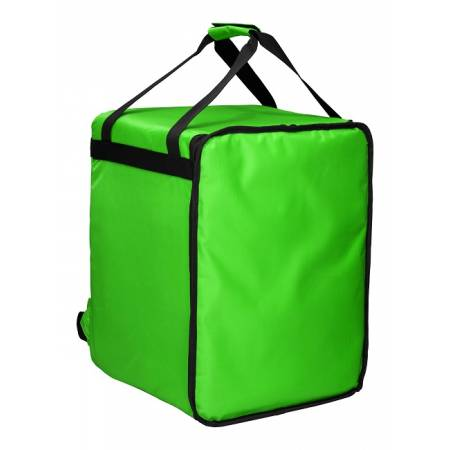 Ізотермічна сумка TE-4068, 68 л
