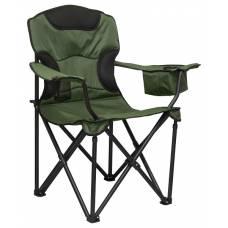 Кресло портативное Привал Лайт NR-39 Light