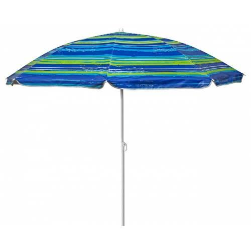 Зонт садовий TE-003-240 беж