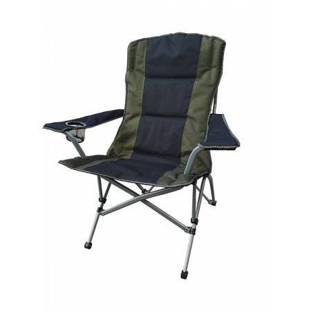 Кресло портативное ТЕ-43 SD