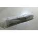 Гамак ТЕ-1844, 200x80 см, бавовна беж.