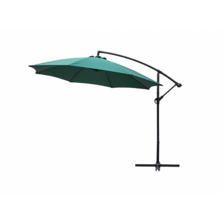 Садова парасоля ТЕ-009-300