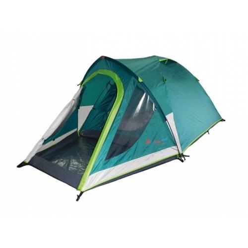 Туристична палатка Canyon 3 Plus