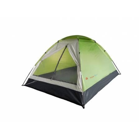 Туристична палатка Forest-3