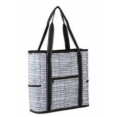Изотермическая сумка Time Eco TE-1618, 18 л