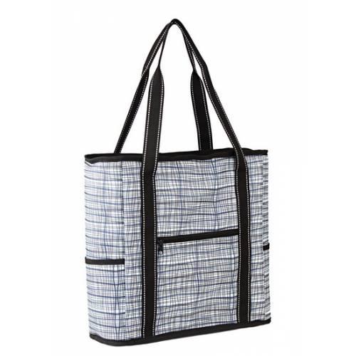 Ізотермічна сумка Time Eco TE-1618, 18 л