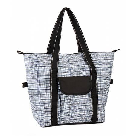 Ізотермічна сумка TE-1626, 26 л.