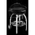 Угольный гриль-барбекю Cadac Pro 57см