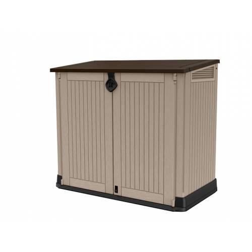 Ящик для зберігання Keter Store-It-Out Midi 845 л
