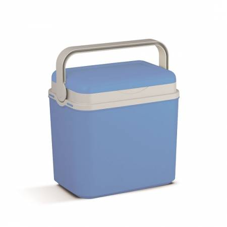 Ізотермічний контейнер Adriatic 10л, блакитний