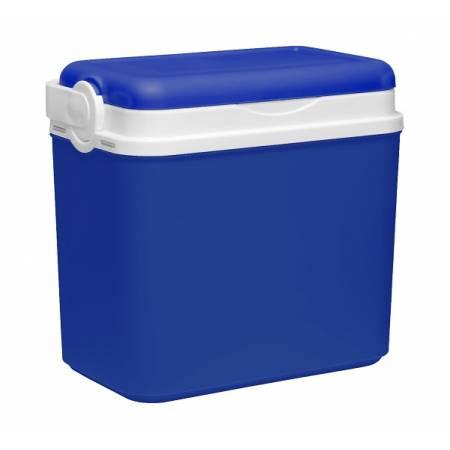 Ізотермічний контейнер Adriatic 10 л, синій