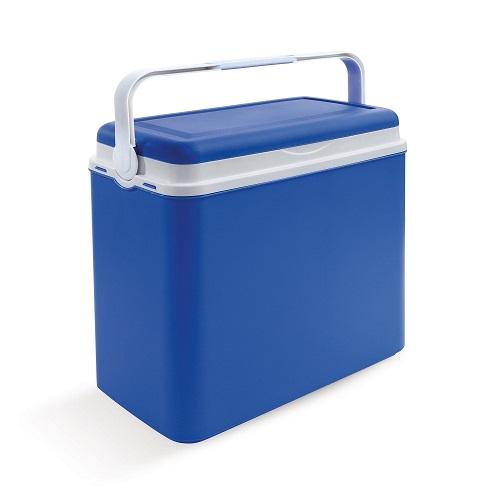 Ізотермічний контейнер Adriatic 24л, синій