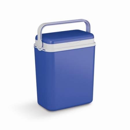 Ізотермічний контейнер Adriatic 12л, синій