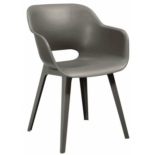 Крісло портативне TE-16 AD