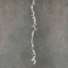 """Гірлянда """"Строката гілка"""", """"Luca"""", 150 см, біла"""