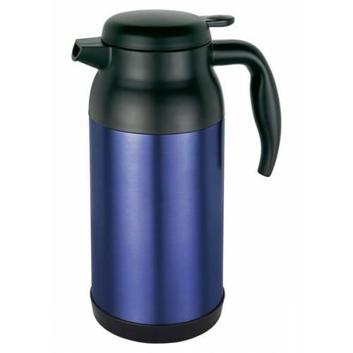 Термочайник 1,2 л, LP Tea Time, фіолетовий