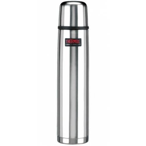 Термос 0,5 л, FBB-500B, металік