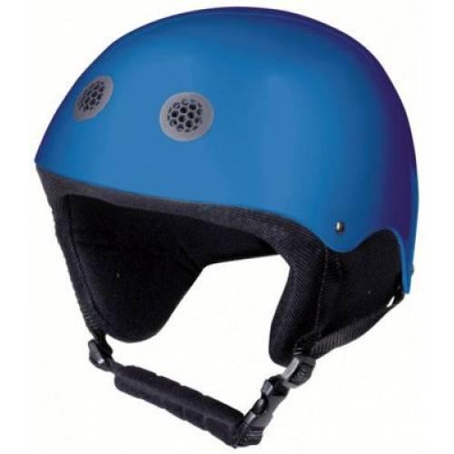 Шолом для катання AlpenSpeed Helmet