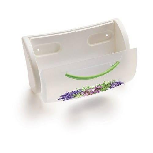 Кухонний аксесуар для зберігання кухонного приладдя ТМ Snips
