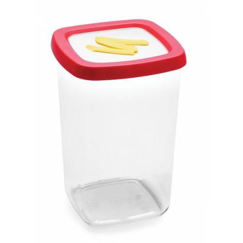 Контейнер для продуктів, 1,5 л, паста