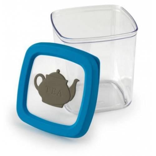Контейнер для чаю, 1,0 л