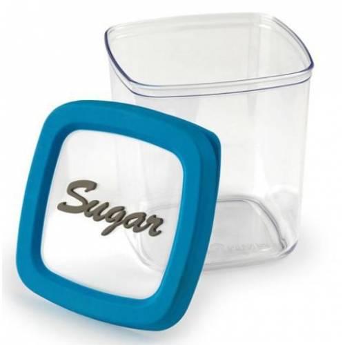 Контейнер для цукру, 1,0 л