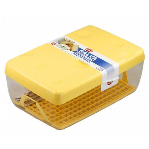 Контейнер для сиру, 3 л