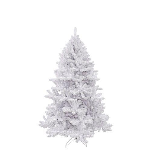 Сосна 1,85 см. Icelandic iridescent біла з відблиском