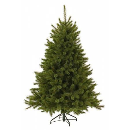 Сосна 155 см, Forest frosted з інієм
