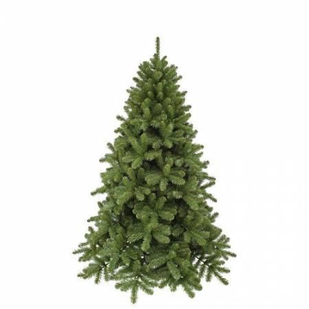 Сосна 2,15 м. Scandia зелена